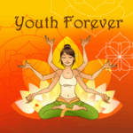 Youth Forever screenshot 1/2