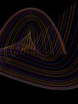 Inter dimensional waves screenshot 2/4