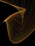 Inter dimensional waves screenshot 3/4