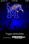 Tigers Mobile screenshot 1/1