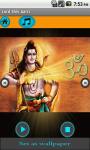 Shivaarti screenshot 2/4