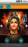 Shivaarti screenshot 4/4