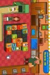 Burger  Puzzle  Shop screenshot 2/2