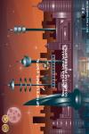 Super Physics Madness Gold screenshot 1/5