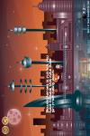 Super Physics Madness Gold screenshot 3/5