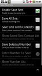 Manage Your Calls screenshot 6/6