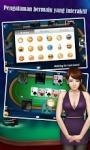 Poker Texas Boyaa by Boyaa screenshot 2/4