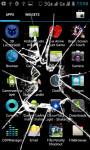 Break Screen on Touch screenshot 2/6