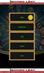 High roller Casino 4D – Free screenshot 2/6