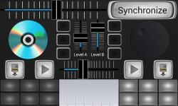 DJ Master Hip Hop screenshot 1/4