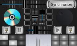 DJ Master Hip Hop screenshot 2/4