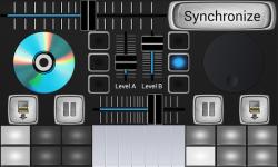 DJ Master Hip Hop screenshot 4/4