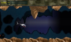 copter II Games screenshot 3/4