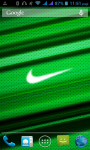 Nike Wallpaper screenshot 2/3