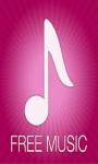 Mobile Music Downloder screenshot 1/1