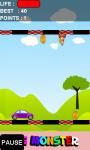 Highway Car Race Survival screenshot 3/3