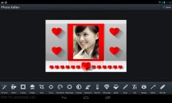 Love Frames Part 9 screenshot 1/4