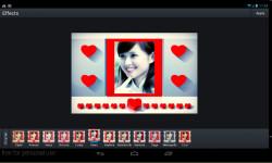 Love Frames Part 9 screenshot 4/4