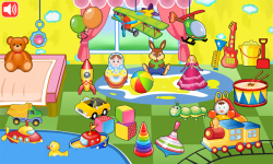Colors and Shapes for Toddlers screenshot 4/4