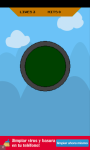 Don`t Tap The Red button screenshot 4/4