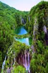 Beautiful National Parks screenshot 2/4