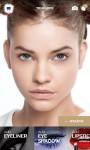 789 Makeup Genius screenshot 5/6
