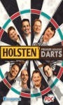 Holsten Premier_League Darts screenshot 1/6