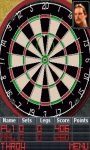 Holsten Premier_League Darts screenshot 2/6