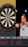 Holsten Premier_League Darts screenshot 3/6