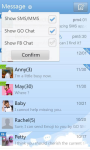 GoChatr16_Now screenshot 1/3