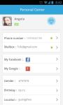 GoChatr16_Now screenshot 3/3