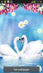 Romantic Live Wallpapers Top screenshot 2/6