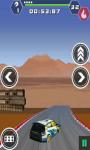 Ultimate Rally Championship Free screenshot 3/6