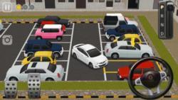 Dr Parking 4 screenshot 3/3