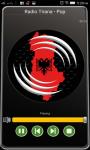 Radio FM Albania All Stations screenshot 2/2