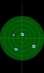 blueto radar screenshot 1/3