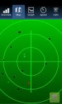 blueto radar screenshot 3/3
