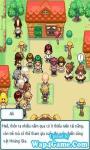 Legendary Pokemon 3D screenshot 2/6