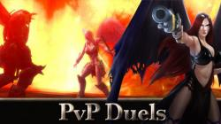 Angel Sword 3D RPG pack screenshot 2/5