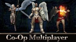 Angel Sword 3D RPG pack screenshot 5/5