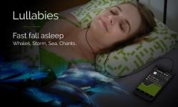 Sleep Lullaby Add-on exclusive screenshot 2/6