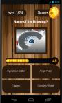 Mechanical Game screenshot 3/5