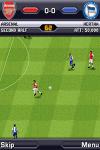EA SPORTS FIFA MANAGER 10 FREE screenshot 1/3