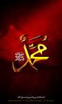 Muhammad Wallpapers screenshot 1/1