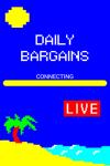 Cheap Holidays - Daily Bargains App screenshot 1/6