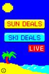 Cheap Holidays - Daily Bargains App screenshot 2/6
