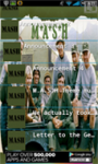 MASH Soundboard screenshot 4/4