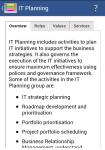 Enterprise Architecture Value screenshot 3/6