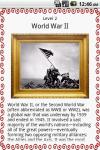 HistoQuiz - quiz about history screenshot 5/5