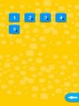 Veg Maze Free screenshot 4/6